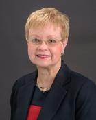 Debra Koivunen, MD, General Surgery